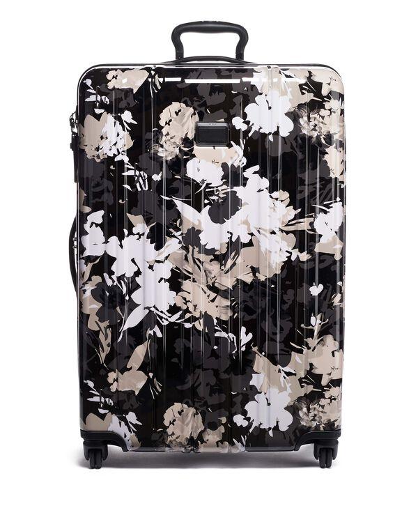 TUMI V3 Koffer für lange Reisen (erweiterbar)