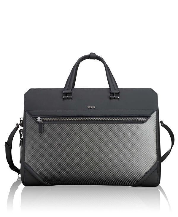 CFX Bayview Reisetasche aus Carbon