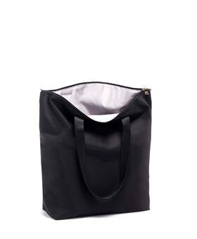 Just in Case® Tasche (Hochformat) Voyageur