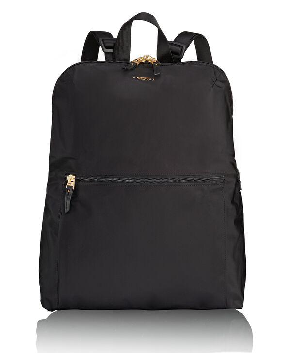 Voyageur Just in Case® Rucksack