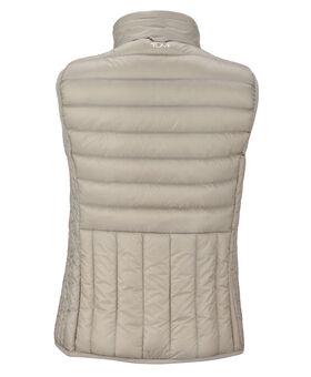 TUMIPAX Damenweste L TUMIPAX Outerwear