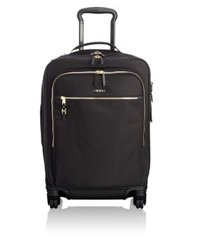 Tres Léger Continental Carry-On Voyageur