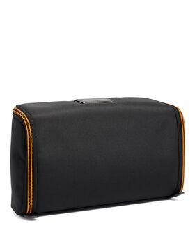 Remex Zubehörtasche TUMI | McLaren