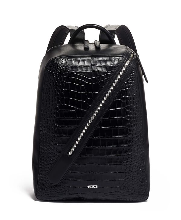 Turin Lorenzo Backpack