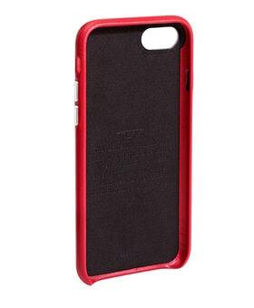 iPhone 8-Hülle aus Leder Mobile Accessory