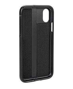 Horizontal geteilte Schiebehülle für iPhone X Mobile Accessory