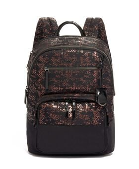 Hartford Rucksack Holiday Womens