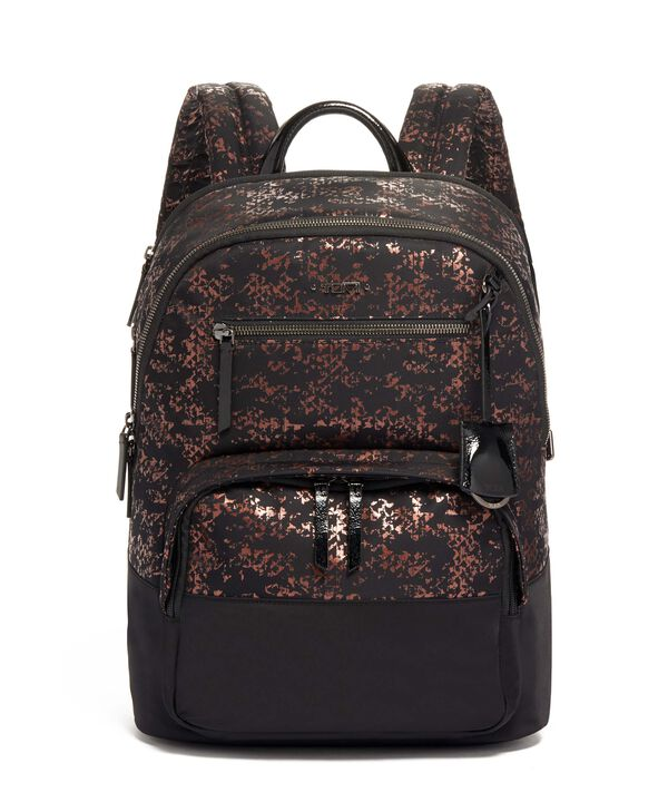 Holiday Womens Hartford Rucksack
