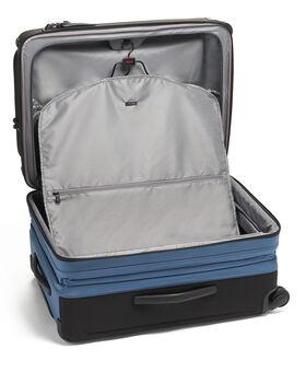 Koffer für Kurzreisen (erweiterbar) Alpha 3