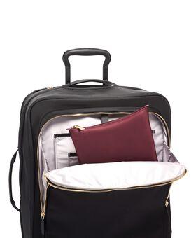 Just In Case® Reiserucksack Voyageur