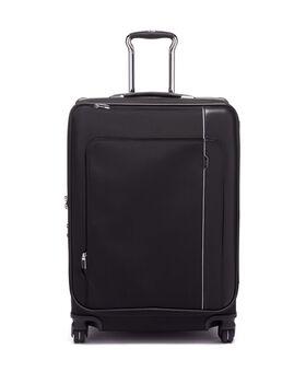 Koffer auf 4 Rollen für Kurzreisen (mit Doppel-Zugriff) Arrivé