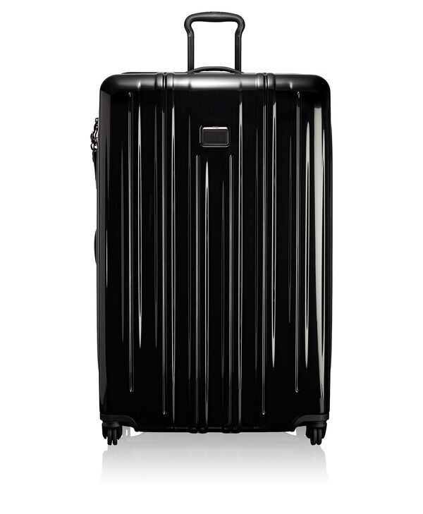 TUMI V3 Worldwide Trip Packing Case