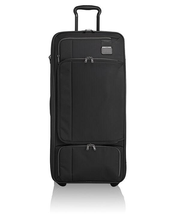 Merge Reisetasche auf Rollen