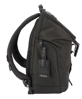 Willow Rucksack Alpha Bravo