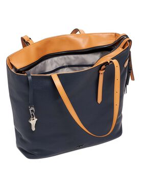 Nora Tasche Spring Ltd Womens