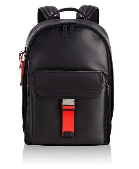 Personalisierungs-Kit Tumi Accents