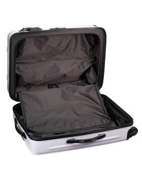 Koffer für Kurzreisen TUMI V3