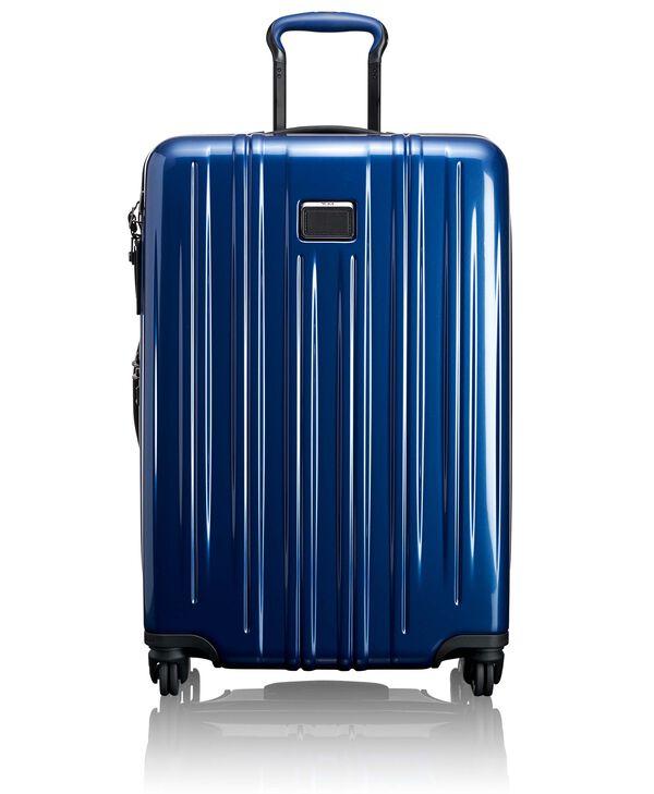 TUMI V3 Koffer für eine Kurzreise (erweiterbar)