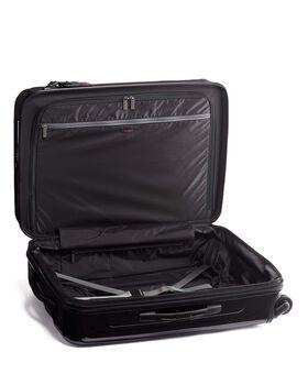 Koffer auf 4 Rollen für Kurzreisen (erweiterbar) Tumi V4