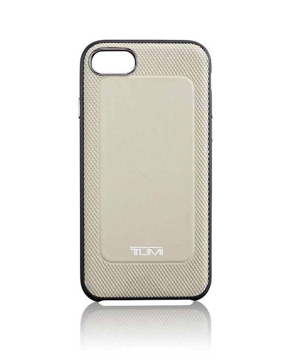 Mobile Accessory Leder-/Co-Mold Hülle für das iPhone 8