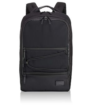 Westville Backpack Tumi Tahoe