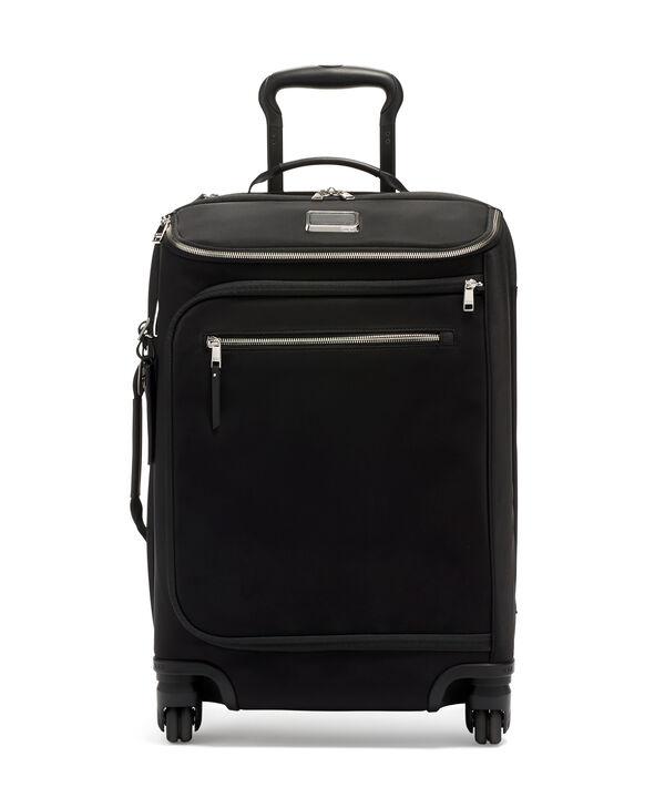 Voyageur Léger Internationales Handgepäck