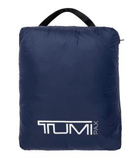 TUMI Pax Mission Damenmantel Tumi PAX Outerwear