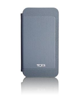 Klapphülle für das iPhone X Mobile Accessory