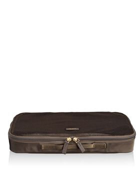 Kleidertasche (groß) Travel Accessory