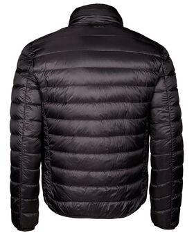 Patrol packbare Reisejacke Tumi PAX Outerwear