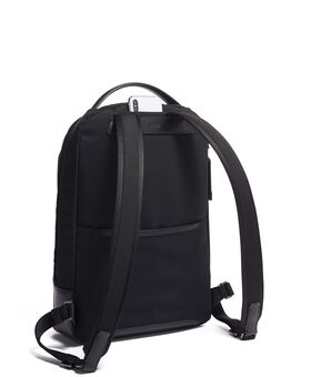 Backpack Rucksack Laptop Bag Shoulder Daypack for Student Sailing Pirate Ship 16x6x11in