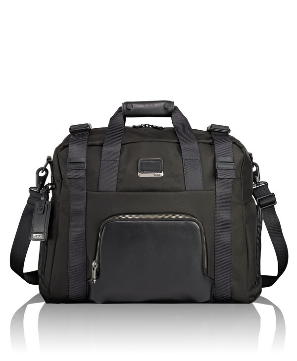 Alpha Bravo Buckley Reisetasche