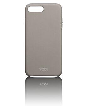 iPhone 8 Plus-Hülle aus Leder Mobile Accessory
