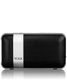 Wireless Portable Speaker with Powerbank Electronics
