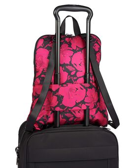 Just In Case® Rucksack Holiday Womens
