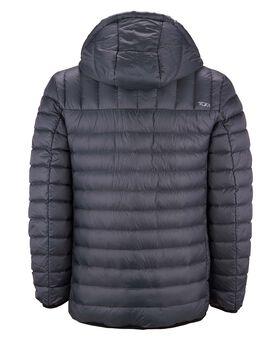 Crossover Kapuzenjacke S TUMIPAX Outerwear