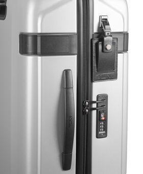 Koffer für Kurzreisen TUMI TLX