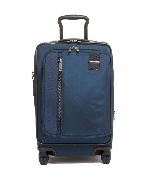 Merge Internationales Handgepäck (erweiterbar)