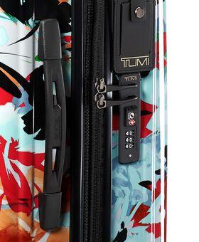 Internationales Handgepäck (erweiterbar) TUMI V3