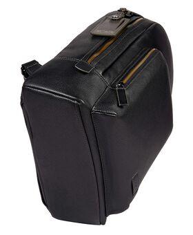 Cooper Backpack Harrison