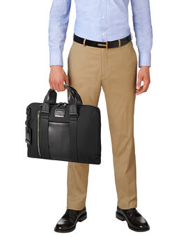 Aviano Slim Brief Alpha Bravo