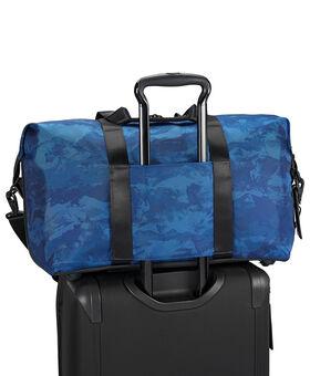 Tasche mit zweifacher Erweiterung Alpha 2