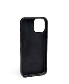19 Degree Hülle für das iPhone 11 Pro Mobile Accessory