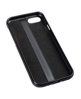 Horizontal geteilte Schiebehülle für iPhone 8 Plus Mobile Accessory