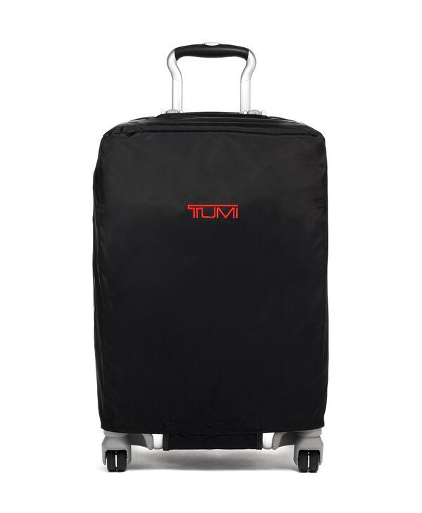 Travel Accessory 20-Zoll-Hülle für 19 Degree Aluminium (erweiterbar)