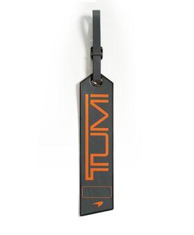 Gepäckanhänger Nivolet TUMI | McLaren