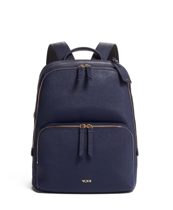 Varek Hudson Backpack