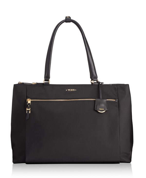 Voyageur Sheryl Business Tote