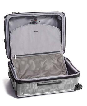 Koffer auf 4 Rollen für Kurzreisen (erweiterbar) Tegra-Lite®