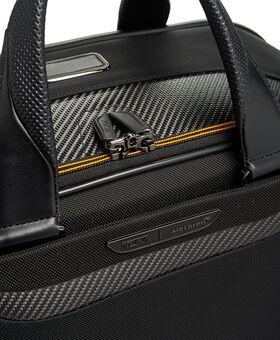 Quantum Reisetasche TUMI | McLaren
